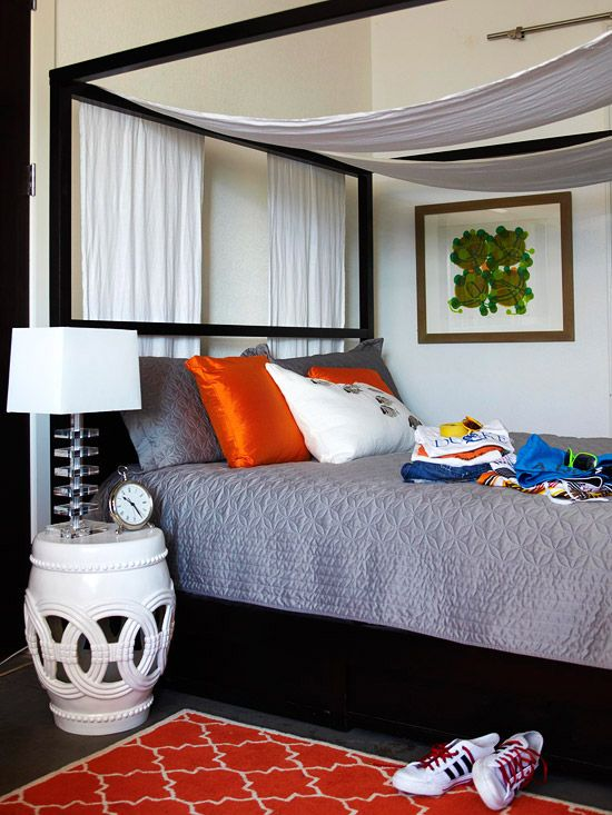 house tours east coast bachelor pad white canopy canopy and bedrooms rh pinterest com