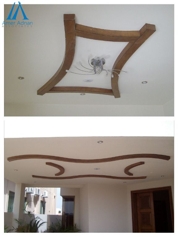 Modern False Ceiling Design Work By Team Aaa False Ceiling Living Room False Ceiling Bedroom Ceiling Beams Living Room