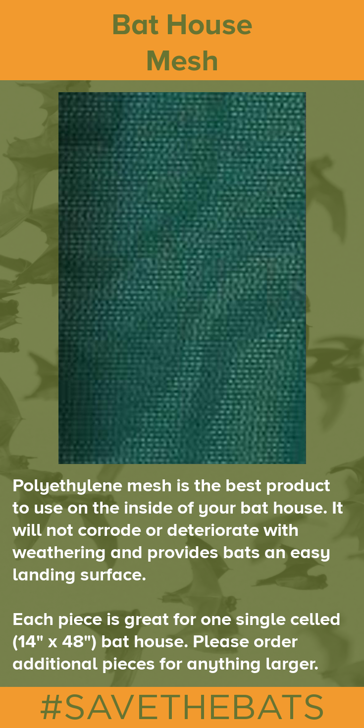 polyethylene mesh is the best product to use on the inside of your rh pinterest com