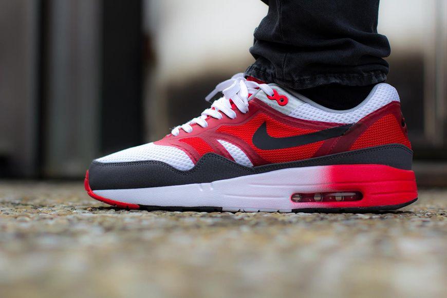 Nike Air Max 1 C2.0 - Light Crimson