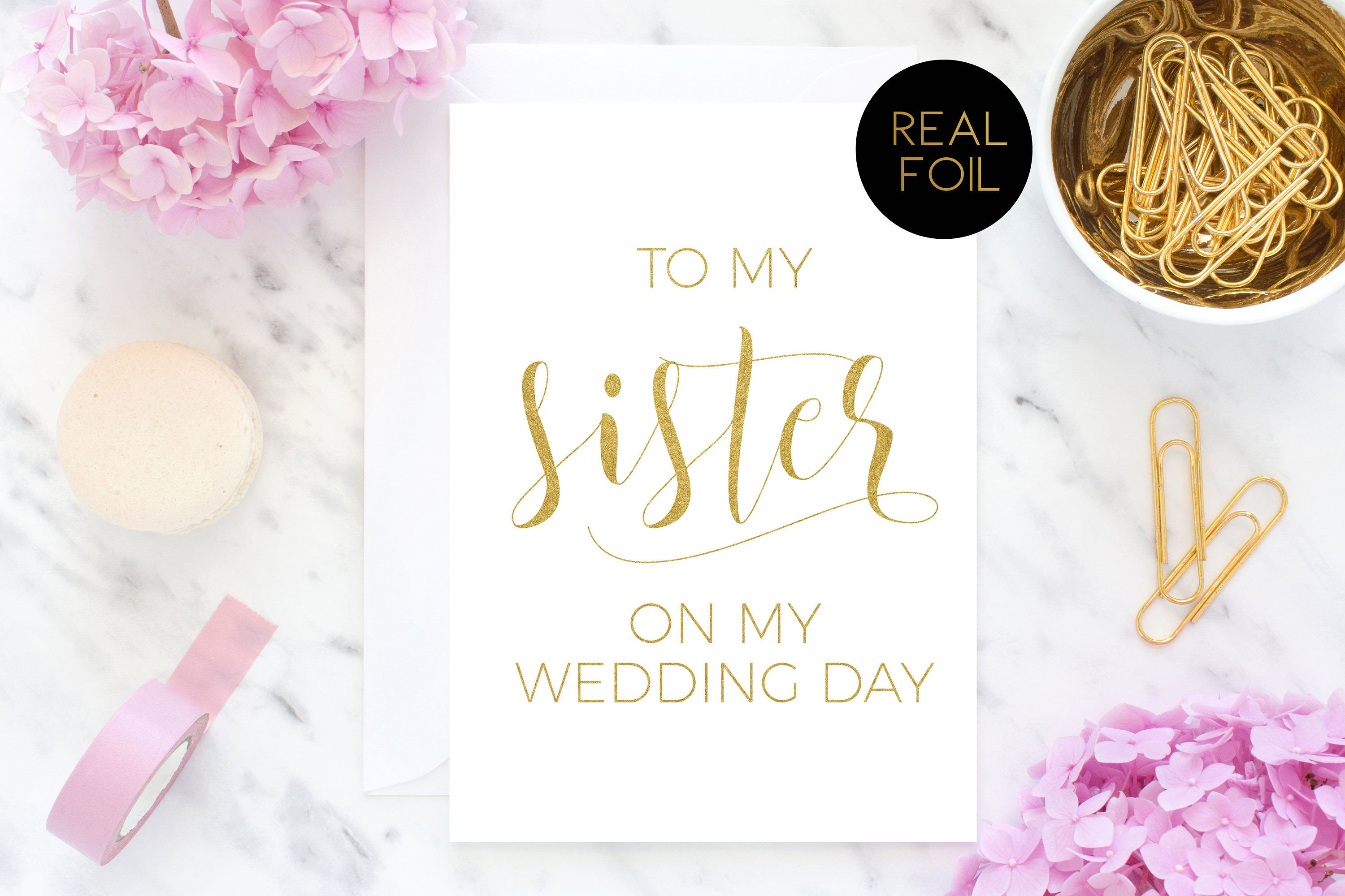 sister wedding invitation card wordings%0A hindu sister marriage invitation wordings for friends Brother Sisterinlaw Wedding  Card Amazoncouk Office Products a b c e ba