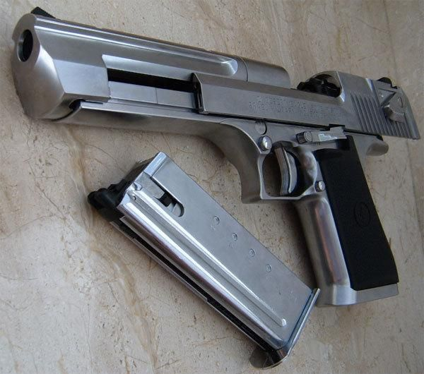 50 cal Desert Eagle | AWESOMENESS | Guns, Hand guns, Desert eagle