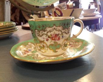 royal crown derby tea cup - Sök på Google
