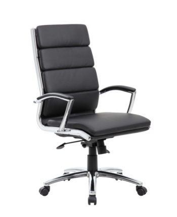 boss office products executive chair gray in 2019 products rh pinterest es