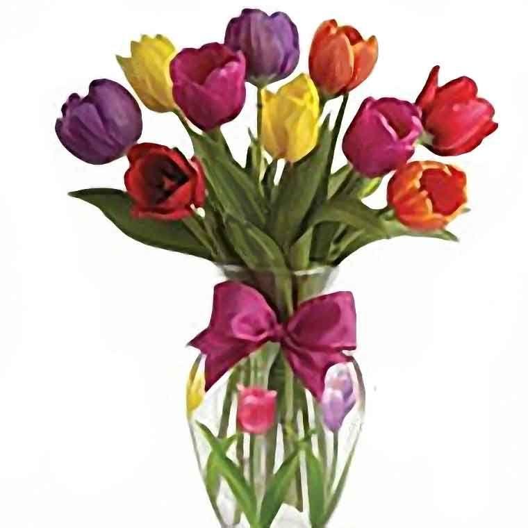 arreglos florales - Buscar con Google flores Pinterest