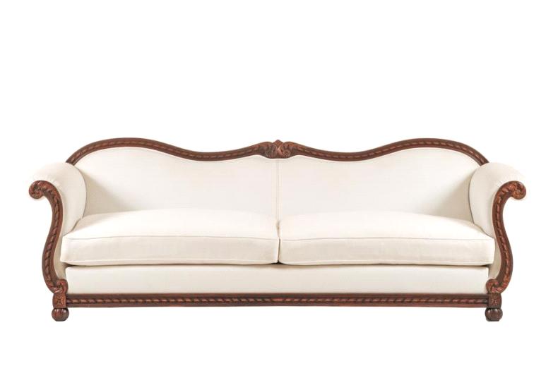Sofa E B Classic Sofa Sofa Design Single Sofa Chair