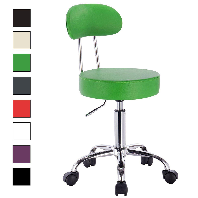 Chaise De Bureau Pivotante Elegant Une Chaise De Bureau Pivotante