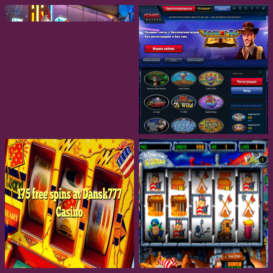 Игры для взрослых игровые автоматы бесплатно рейтинг онлайн покеров