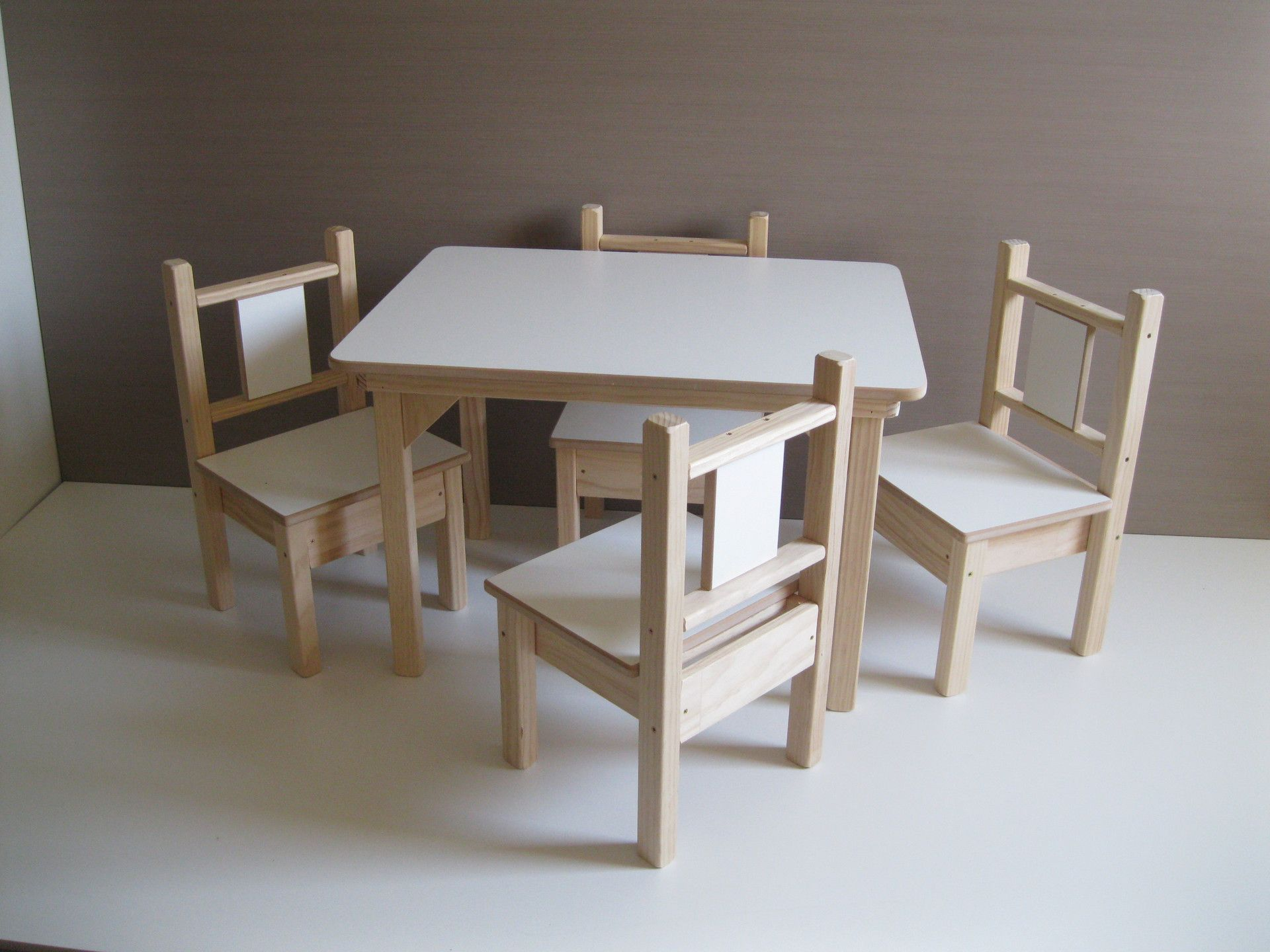 Kids Furniture In New Zealand Is A Leading Name For Innovative Children Call Us On 327