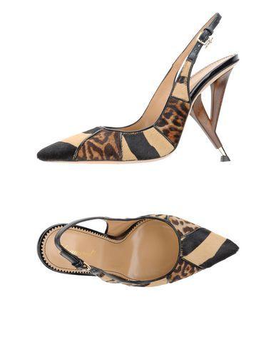 DSQUARED2 Court. #dsquared2 #shoes #court