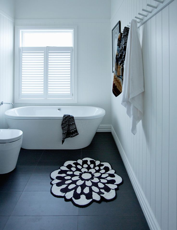 image result for california bungalow bathroom renovations rh pinterest com