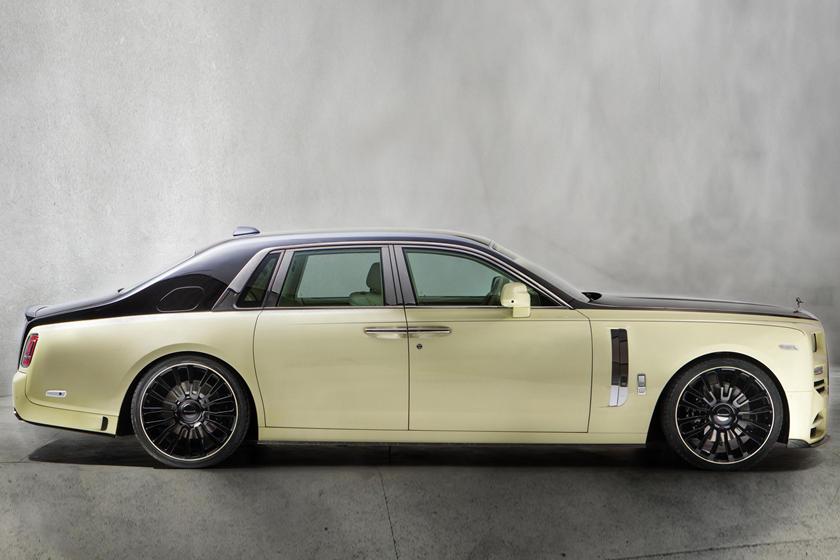 Drake S Rolls Royce Google Search Rolls Royce Phantom Rolls Royce Royce
