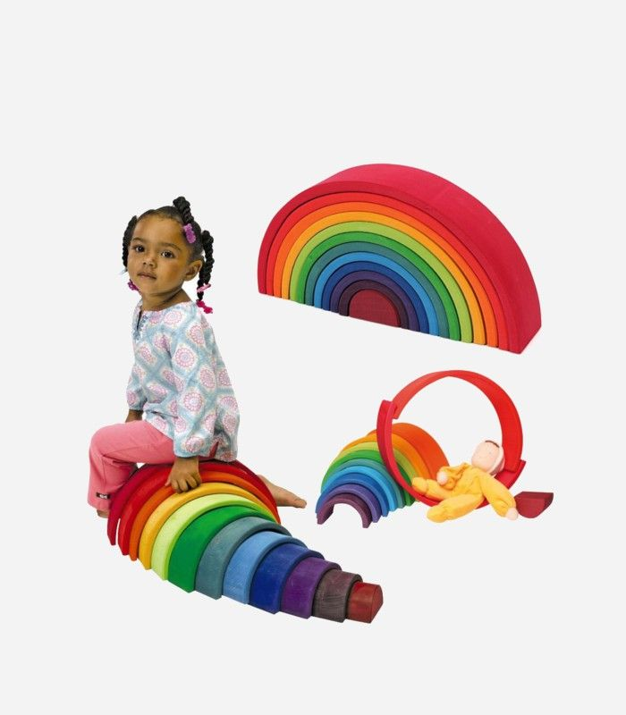 Editors Picks 12 Of The Best Wooden Toys For 1 Year Olds Bebe