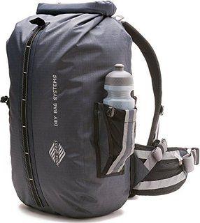 Aqua Quest Sport 30 Pro - 100% Waterproof Dry Bag Backpack - 30 L ... 158ad5469f290