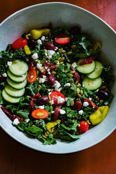 Cilantro Lime Chicken Wings | Recipe | salads | Pinterest | Cilantro ...