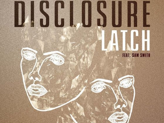 Latch-Disclosure; Song Lyric Quiz! | Pop | Pinterest | Song lyrics ...