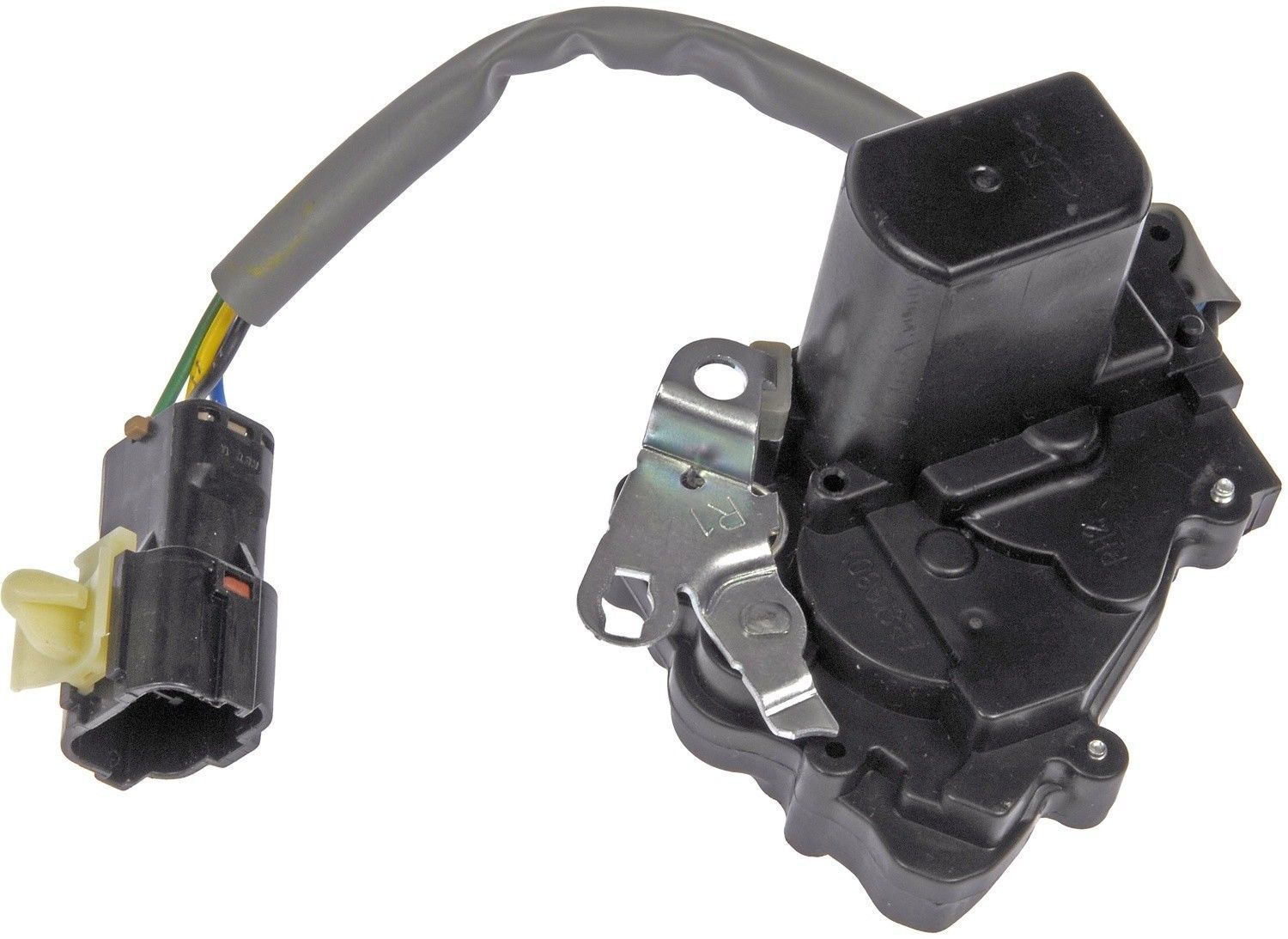 Door Lock Actuator Motor Front Right Dorman 759 457 Fits 03 09 Kia Sorento Ebay Kia Sorento Sorento Door Locks
