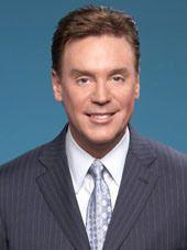 Mark Kriski | Anchors And Reporters | Ktla morning news