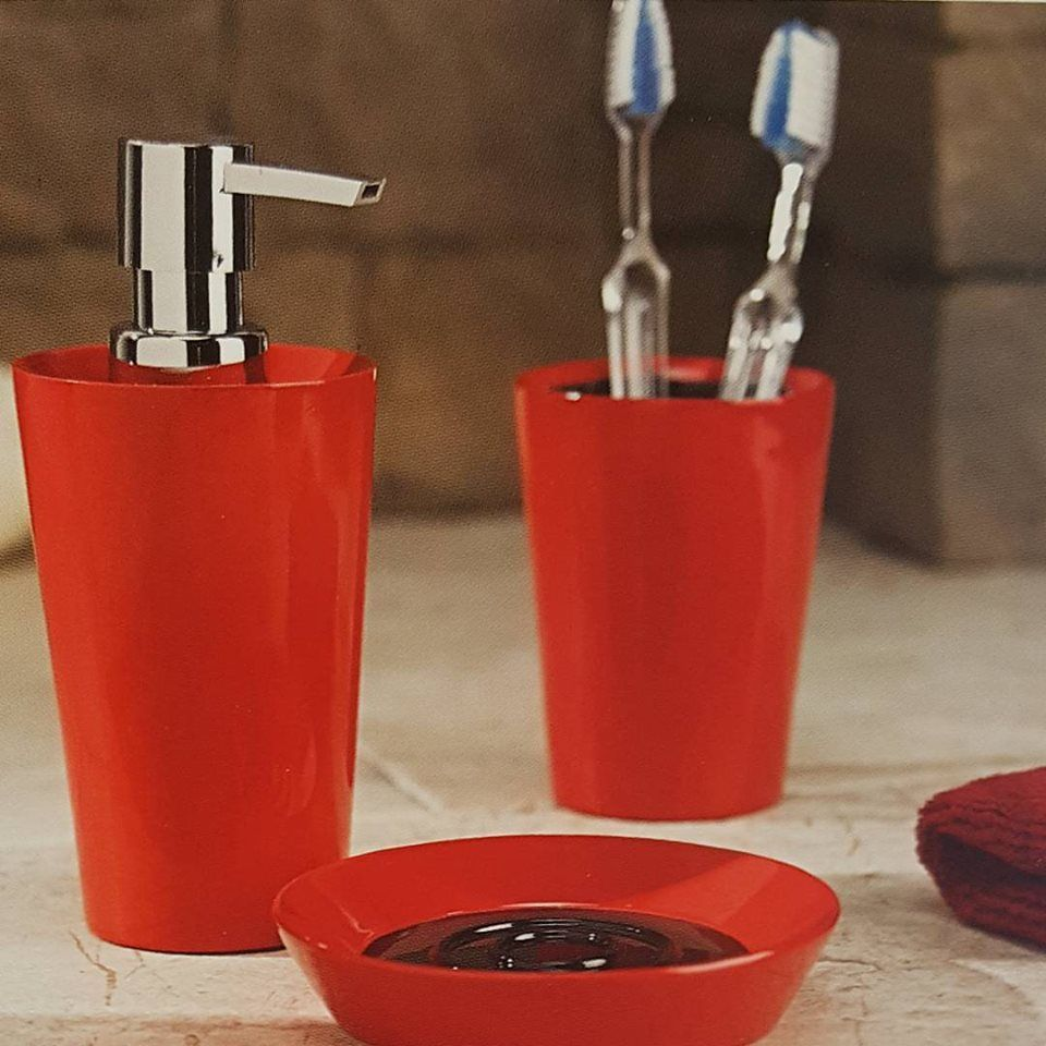48 most astounding bathroom accessories that can transform the look rh pinterest co uk