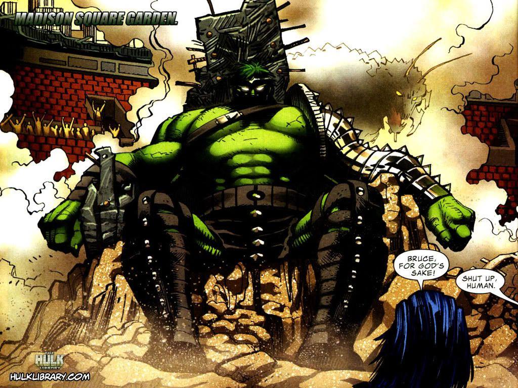 Cool Wallpaper Marvel The Incredible Hulk - 450b00b77d1b52cfc45aa570729c4bc8  Gallery_13534.jpg