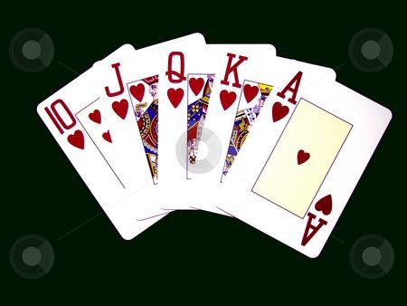 sports gambling on internet