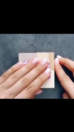 Photo of Cube Gift box idea ❤