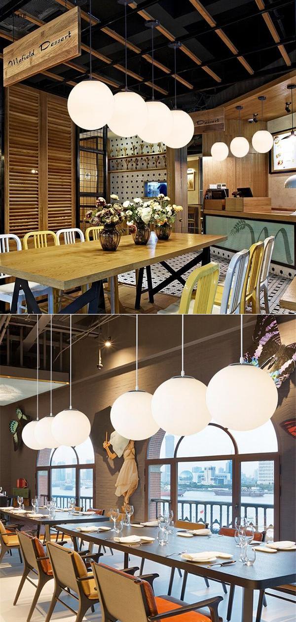 #pendantlight #lighting #pendantlights #homedecor #homelighting #interiordesign Is Bulbs Included: No Technics: Painted