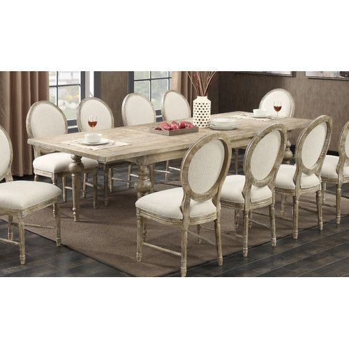 Found It At Joss U0026 Main   Orlie Butterfly Leaf Dining Table