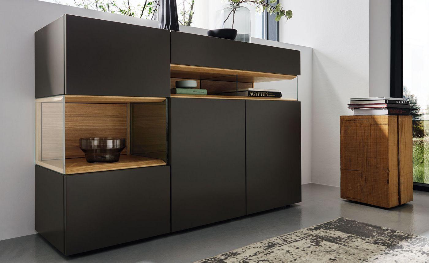 Gelax Topper Restful Sleep For A Restful Life Crockery Unit Crockery Unit Design Plywood Design