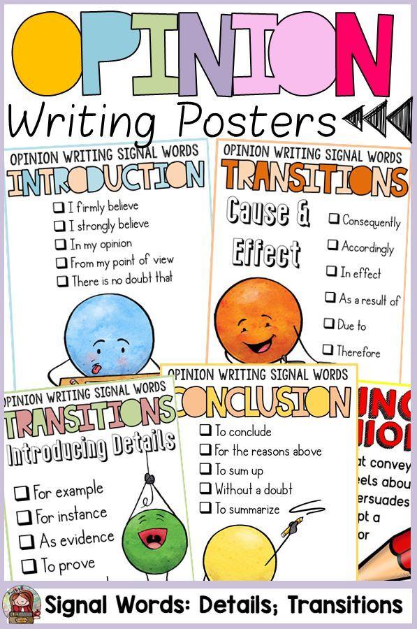 62 Writing Opinions Ideas In 2021 Opinion Writing Teaching Writing Persuasive Writing