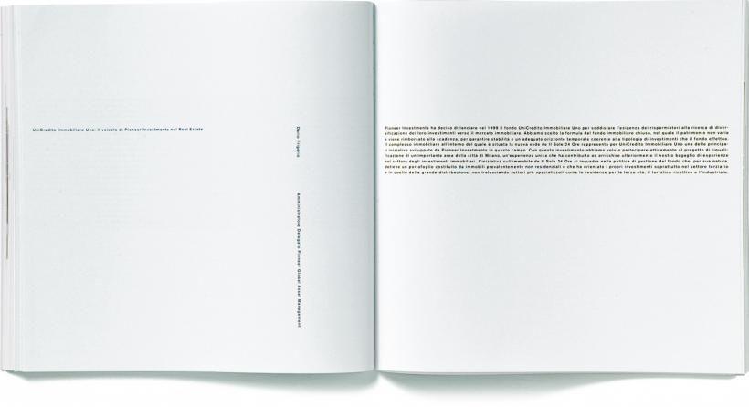 Renzo Piano, Felix Humm