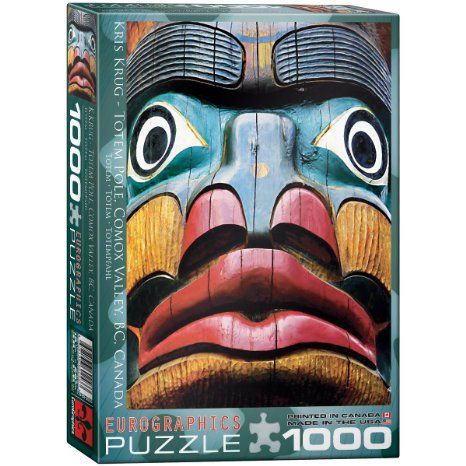 ravensburger puzzle schokolade