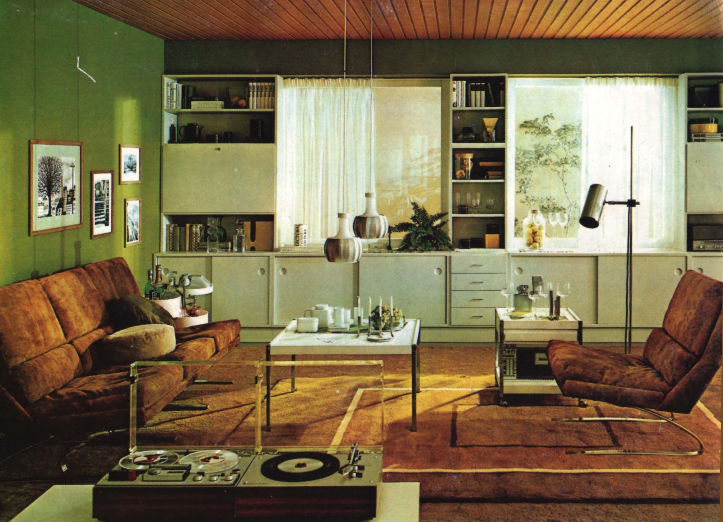 Space Age Furniture Retro Interior Classic Space Age Furniture Retro Pinterest