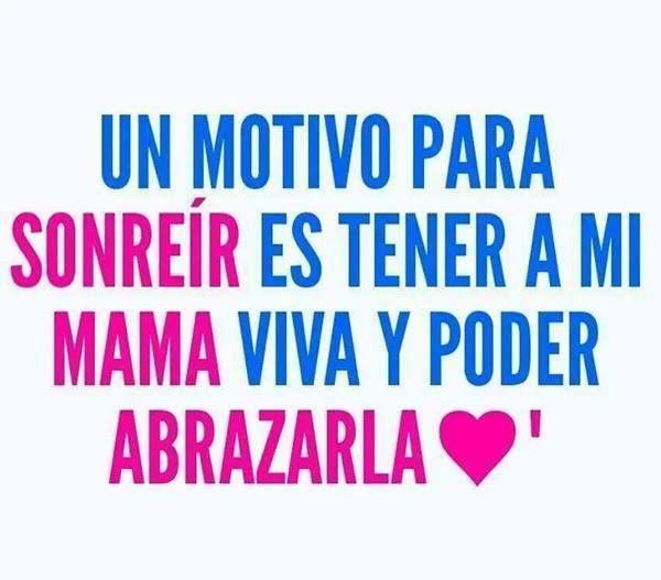 Pin De Raquel Santaliz En Family Thoughs Frases Para Mama
