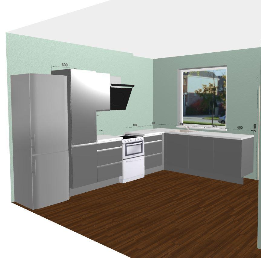 Design Your Own Kitchen Free Custom Inspiration Design