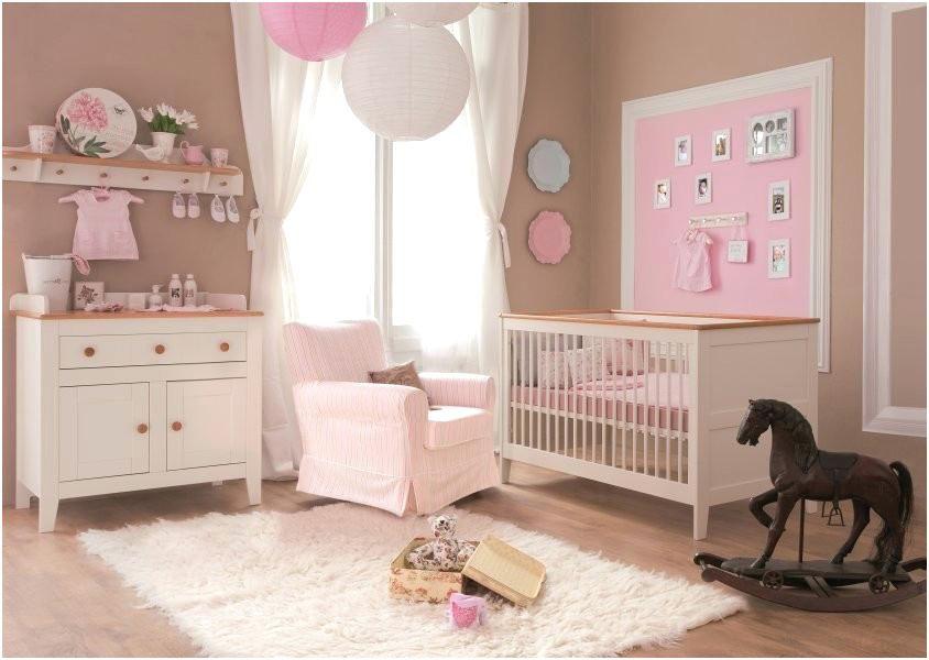 11 Moyen Deco Chambre Bebe Fille Ikea Photos En 2020 Idee Deco