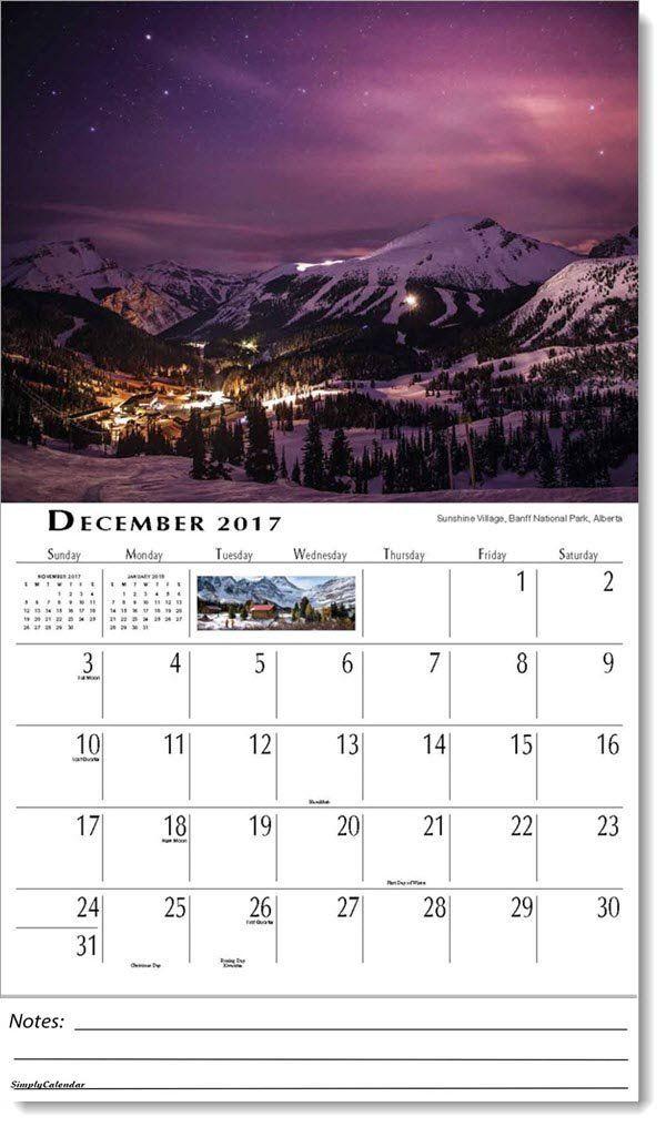 Pin On Kalendoriai