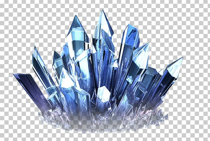 Ice Crystals Template Pantyhose Png Ice Crystals Crystals Png