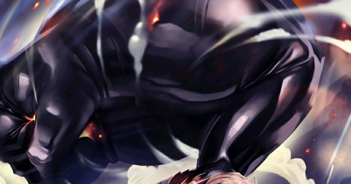 Pin Di Amazing Anime Wallpaper