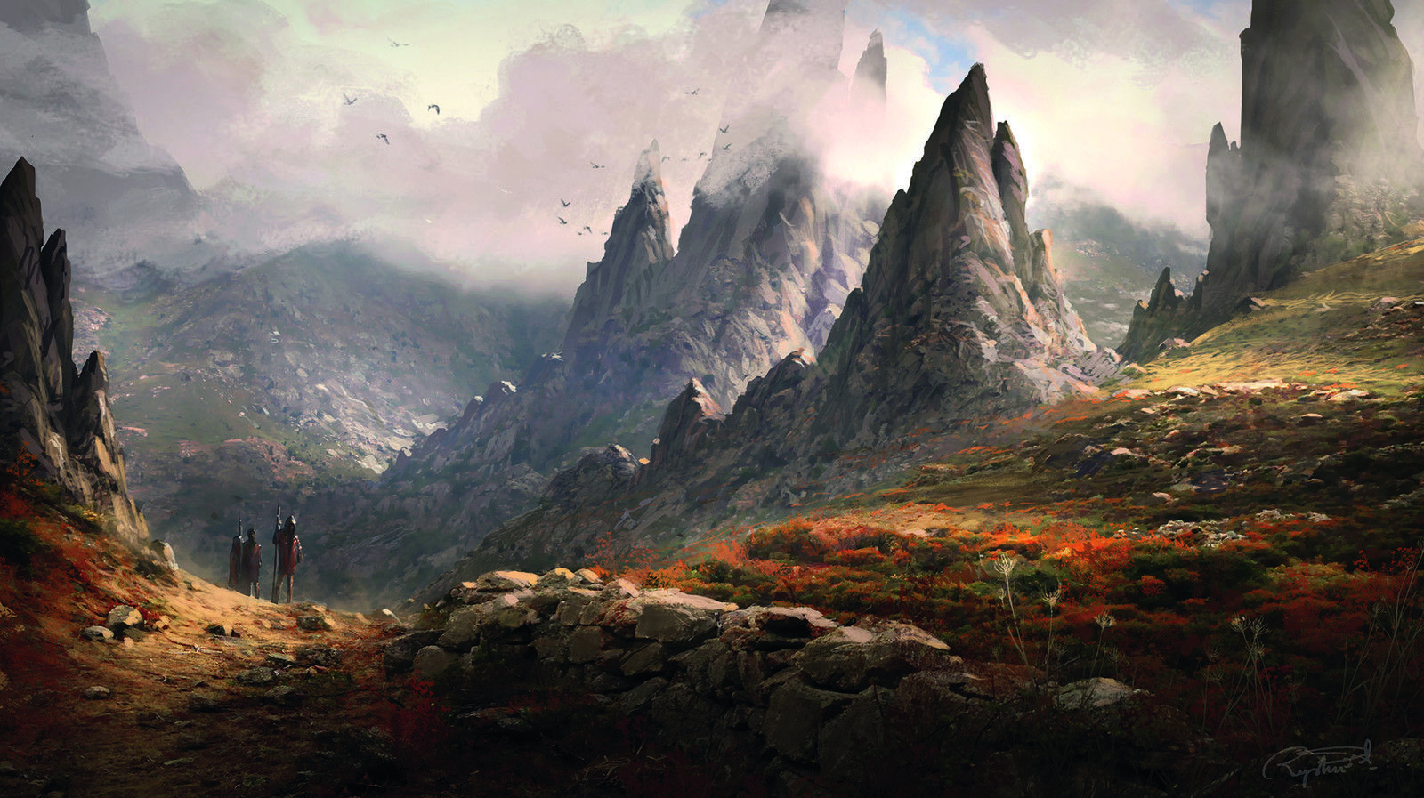13+ Raphael lacoste ideas in 2021