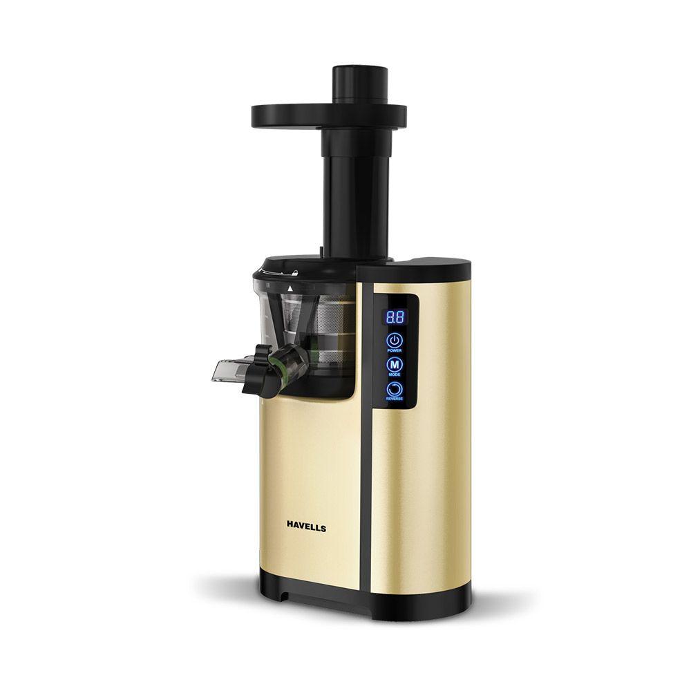 Philips HL7715 700 W Juicer Mixer