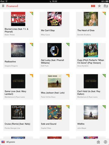 Musictube.com