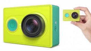 Cara Keren Menggunakan Xiaomi Yi Action Camera Agar Lebih Maksimal Siapa Sih Yang Tidak Mengenal Kamera Yang Sangat Canggih Seperti Gopro D Kamera Gopro Drone