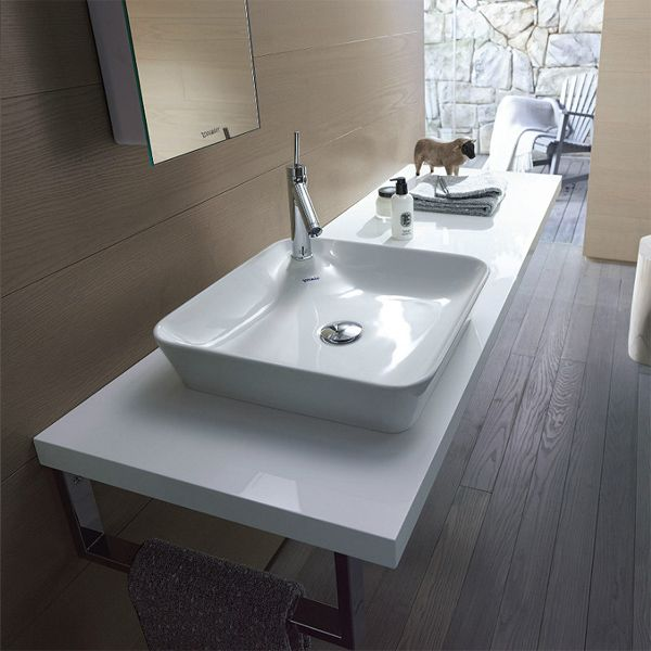 Looking For The Duravit Singapore Bathroom Accessories If Yes