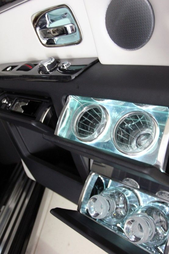 Rolls-Royce Phantom For Sale: $745,000 This has to be one ...