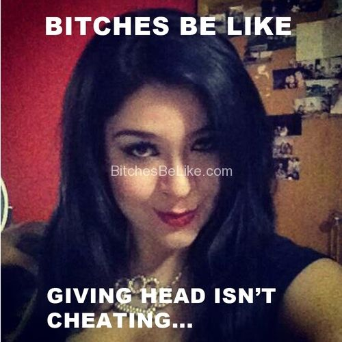 Girl Gets Punished Cheating