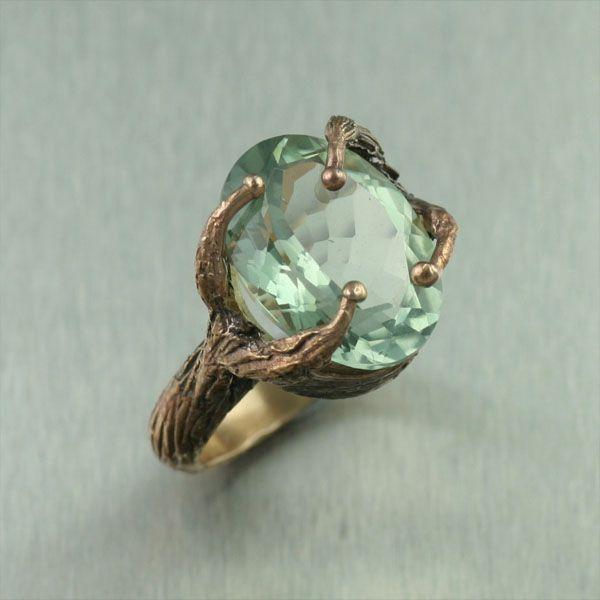 Shop Handcrafted Designer Jewelry by John S Brana All Season Long
