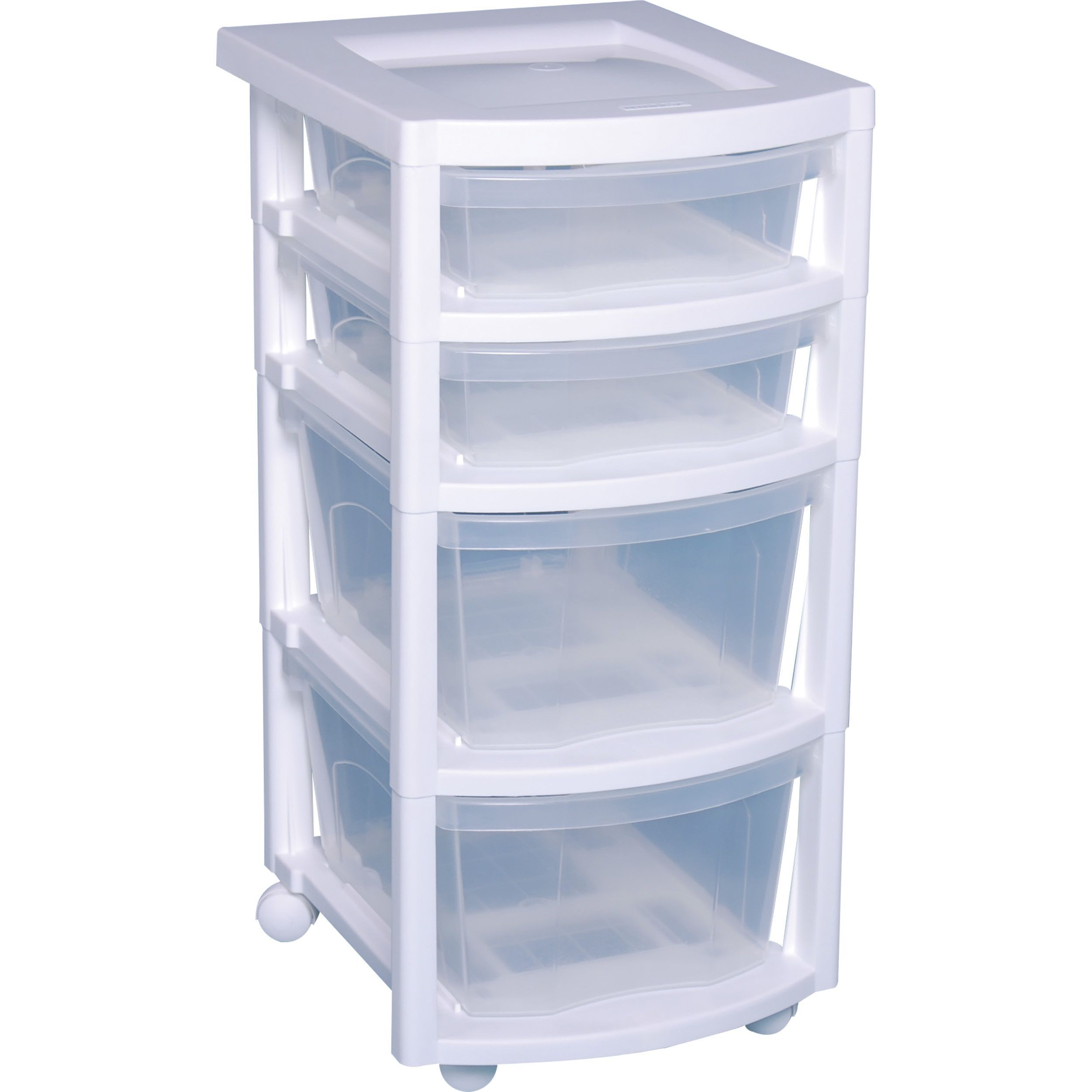 mr drawer drawers newmatic pvc cart conditional storage universal