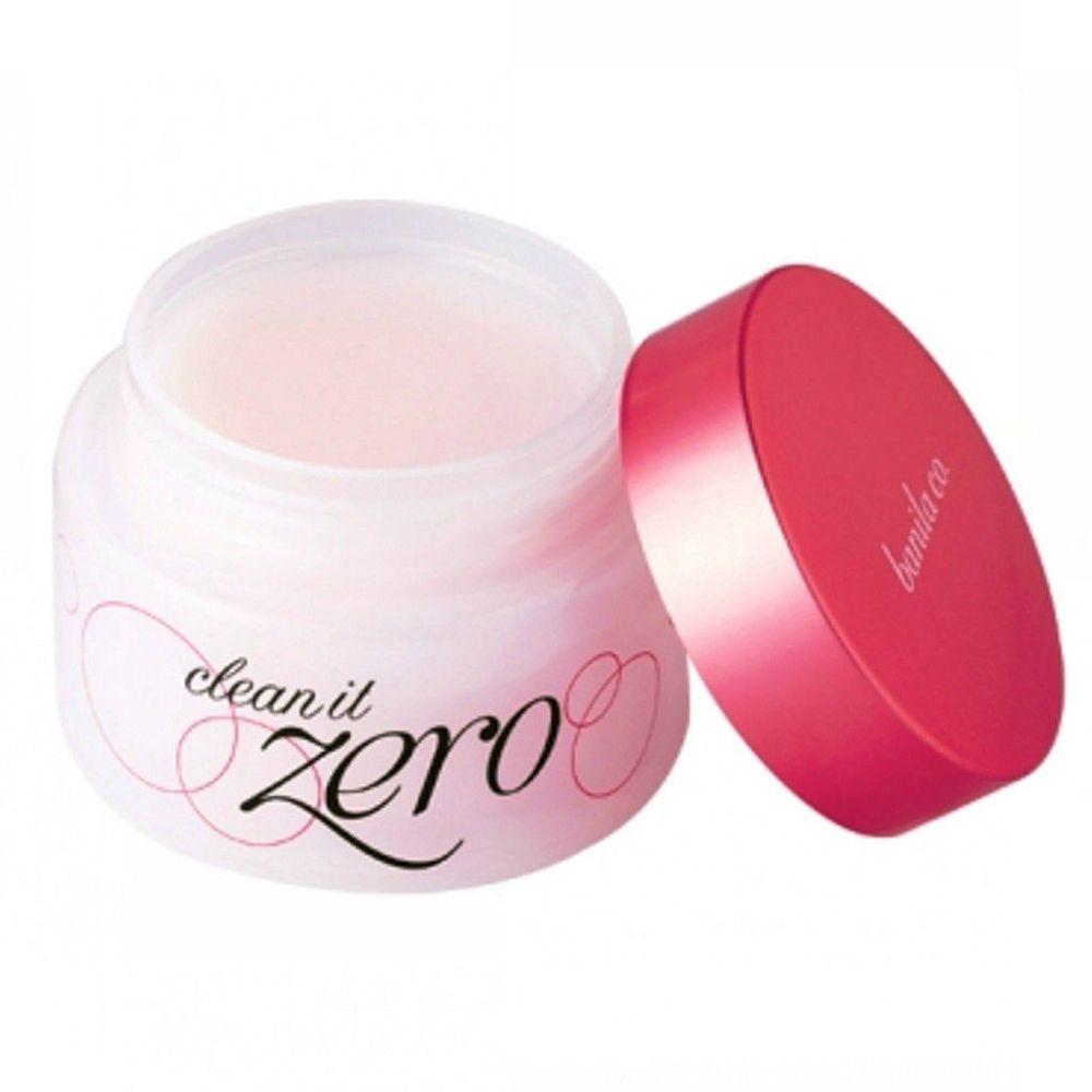 banila co* Clean it Zero 100ml -Korea cosmetics