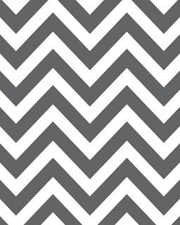 Chevrons & a St  Patty's printable is part of Printables, Chevron binder covers, Chevron, Chevron printable, Chevron wallpaper, Chevron paper - Here's a few freebie Chevron 8x10 p rintables, as well as a free St  Patrick's Day printable! Enjoy!